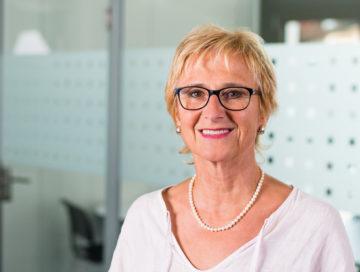 Pia Schmidli